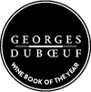 Georges Duboeuf Wine Book of the Year