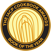 The IACP Cookbook Awards Book of the Year