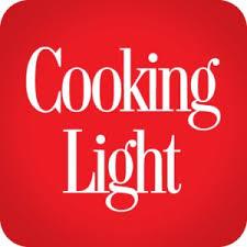 CookingLightSquareLogo