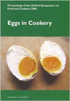 EggsInCookeryCover