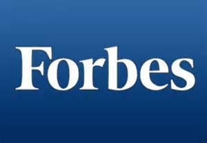 ForbesLogoBlueBox