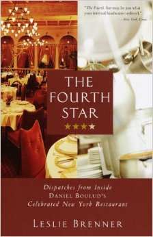 FourthStarCover