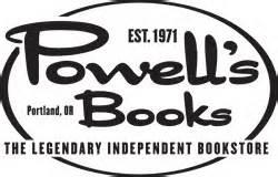 PowellsBooksLogo