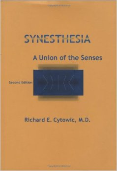 SynesthesiaCover