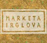 Marketa Irglova