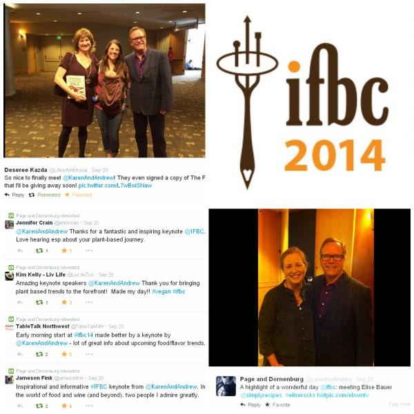 IFBC2014Collage