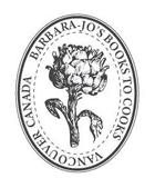 Barbara-Jo's Books to Cooks