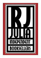 R.J. Julia