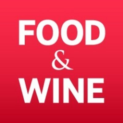 Food&WineSquareLogo