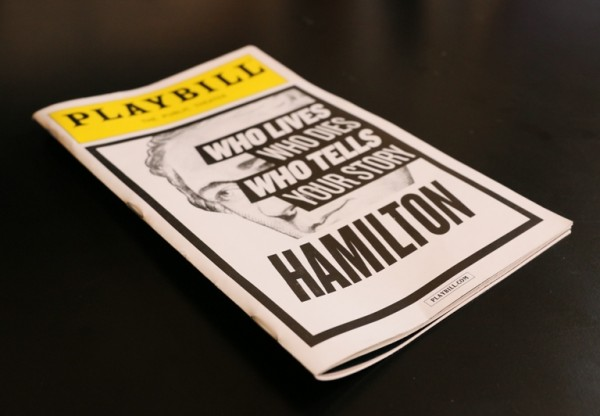 HamiltonPlaybillFloating
