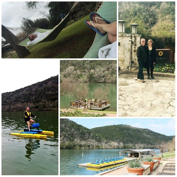 LakeAustinSpa_FUNCollage