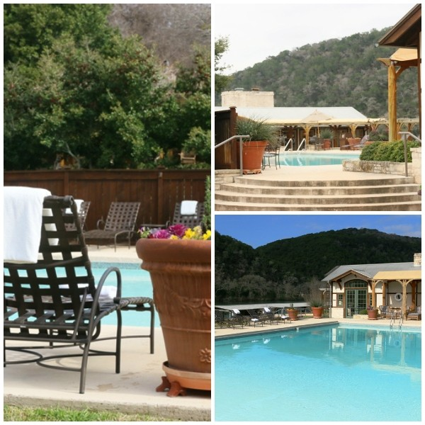 LakeAustinSpa_PoolCollage