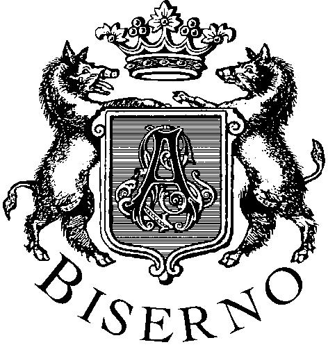 BisernoLogo