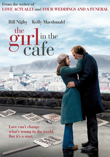 GirlInTheCafeMovie