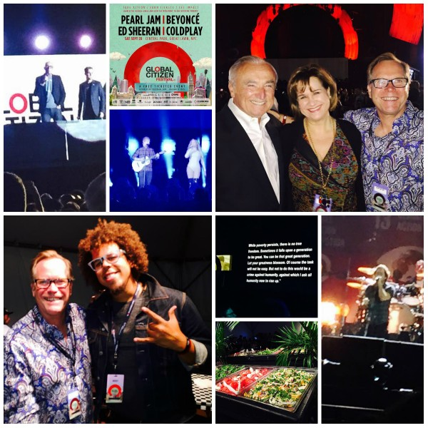 GlobalCitizen2015_Collage