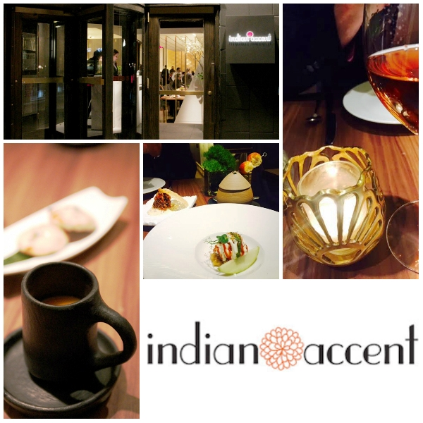 IndianAccent_Collage1