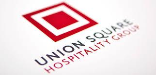 UnionSquareHospitalityGroupLogoHorizontal