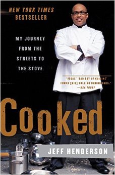 CookedCover