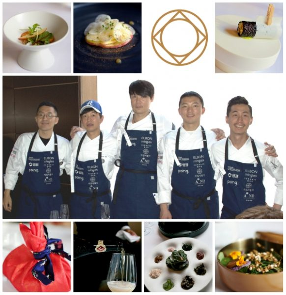 Jungsik5Chefs_Collage1_600