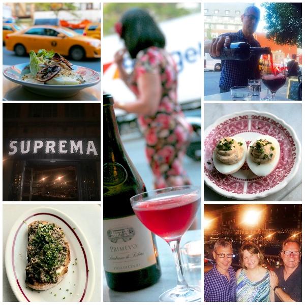 SupremaJune2016_Collage600