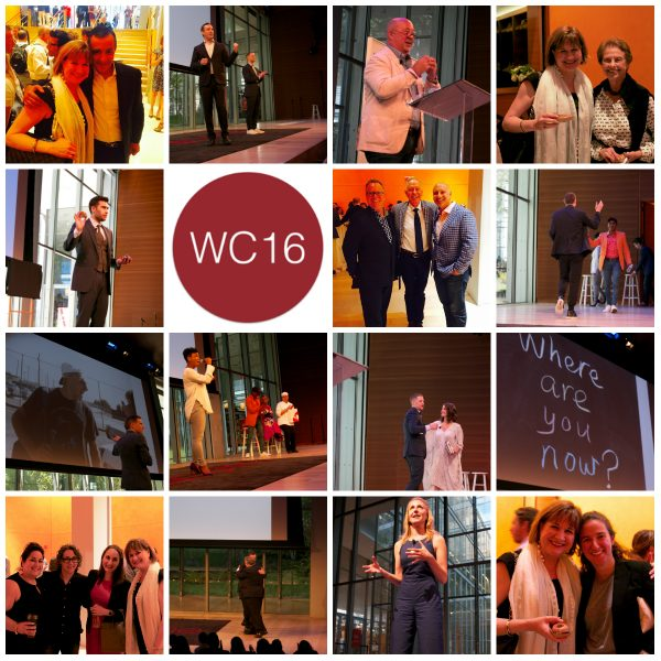WelcomeConference2016_Collage16