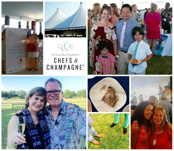 ChefsAndChampagne2016_Collage3