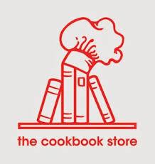 CookbookStoreTorontoLogo